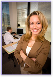 Earn Your Masters Degree in Operations Management from the University of Scranton Online